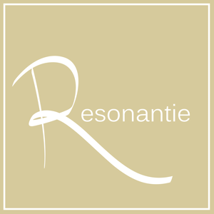 Resonantie_Button