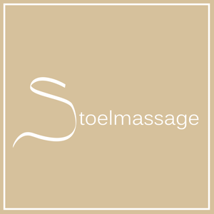 Stoelmassage_Button